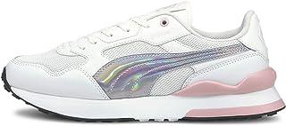 PUMA R78 Futr womens Running Shoe
