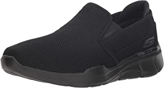 Skechers Mens Equalizer 3.0 Sumnin