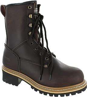 carolina lineman boots 16