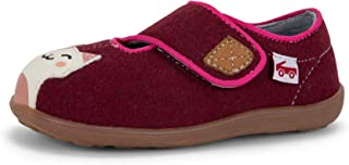 See Kai Run Kids' Cruz II Slipper