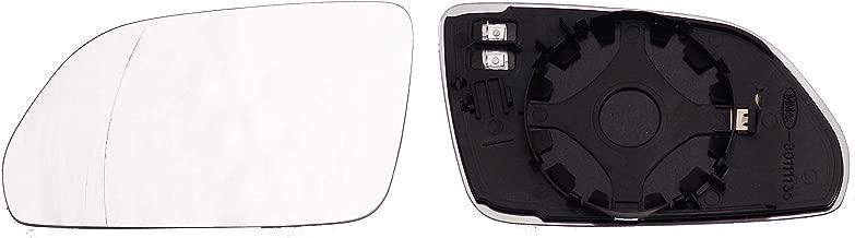 Alkar 6411111 Espejos Exteriores para Autom/óviles