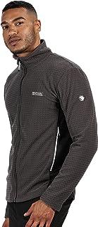 Regatta Men's Highton Zipfleece Fleece