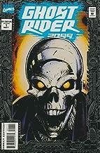 Best stan lee in ghost rider Reviews