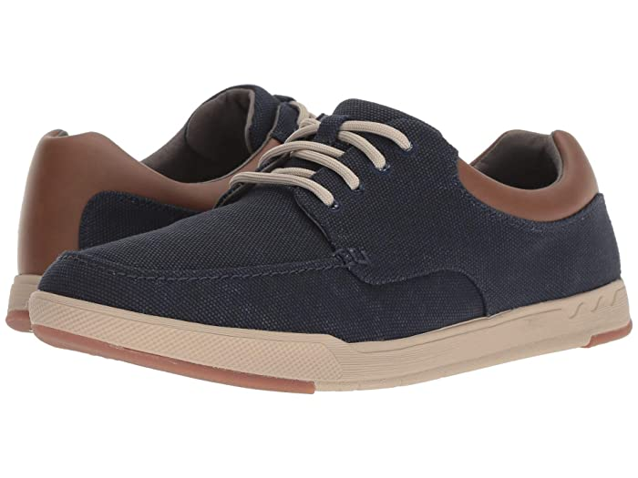 cef4cad0 Clarks Step Isle Lace at 6pm