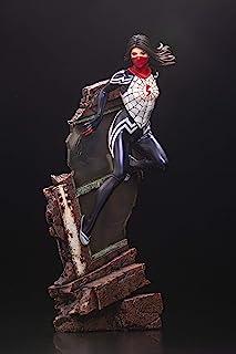 Kotobukiya Marvel Universe: Silk ARTFX Premier