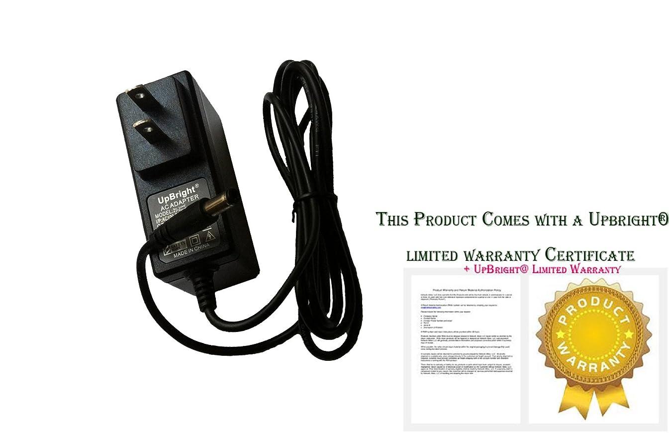 UpBright NEW 12V AC / DC Adapter For Alesis IO 14 IO 26 IO14 IO26 I0 14 I0 26 I014 I026 iO|26 iO|14 Firewire MIDI Digital Audio Recording Interface 12VDC Power Supply Cord Battery Charger Mains PSU