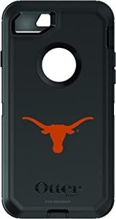 Best texas longhorns black logo Reviews
