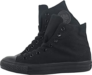 Converse All Star Hi Mens'/Big Kids Fashion Sneakers Black m9160-4