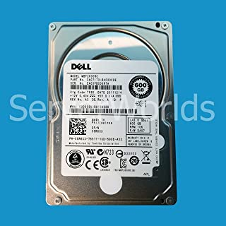 2TB 2.5 Laptop Hard Drive for HP Pavilion DV2630EA DV2635LA DV2640EZ DV2700 DV2700TV DV2700TW DV2702XX DV2703XX DV2704XX