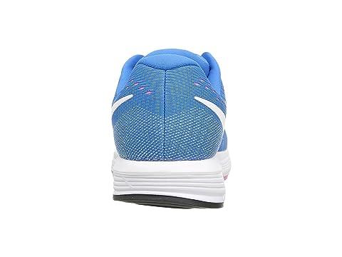 Air 11 11 Nike Nike Air Zoom Vomero Zoom Vomero Zoom Air Nike 7AxXEgXqPw