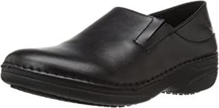 Best cotton traders womens shoes Reviews