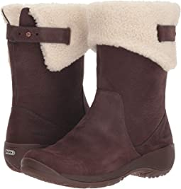 8064a410ed7 Merrell, Shoes, Women, Cuff | Shipped Free at Zappos