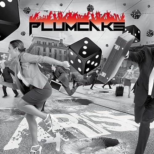Du Meinsch By Plumcake On Amazon Music Amazoncom