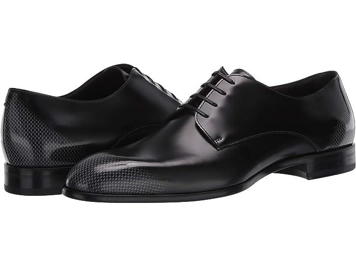 BOSS Hugo Boss Cannes Derby Shoe by