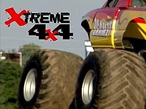 Xtreme 4x4 Season 2010