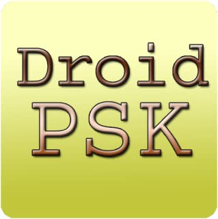 psk31 android app