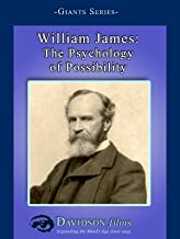 william james the psychology of possibility