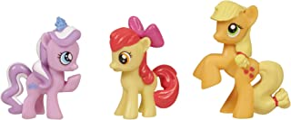Best my little pony diamond tiara and sweetie belle Reviews