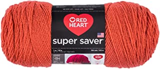 Best black coral heart Reviews