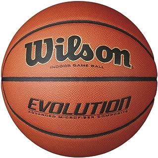 Wilson Evolution Intermediate Basketball (EA)