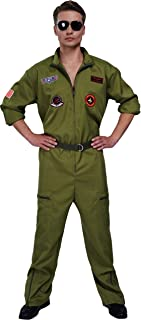 Best top gun flight suit Reviews