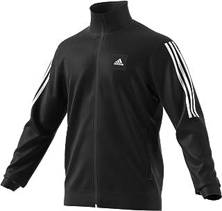 adidas Men's M Mhd Tricot Tt Sweatshirt