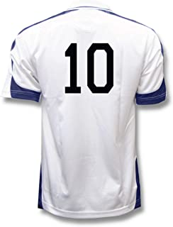 Best collared soccer jersey Reviews
