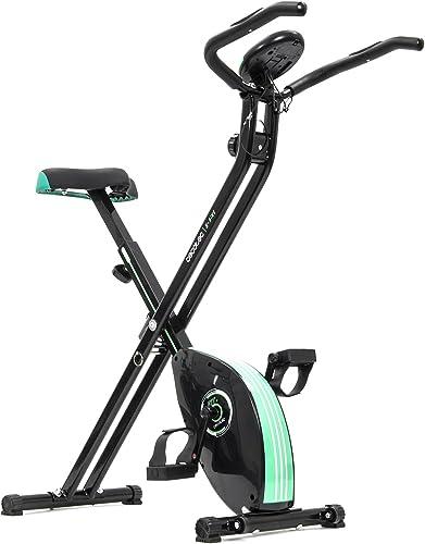 Cecotec X-Bike