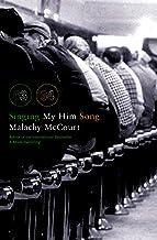 Singing My Him Song (English Edition)