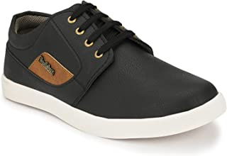 Big Fox Basic Men's Sneaker Shoes