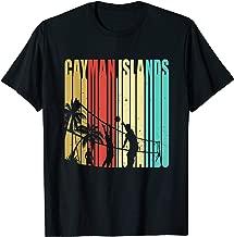 Cayman Islands Beach Shirt Beach Volleyball