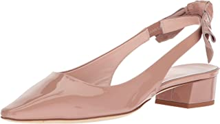 Best fawn patent shoes Reviews