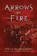 Best the fire arrow Reviews