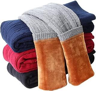 toddler fleece lined leggings