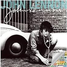Best john lennon calendar Reviews