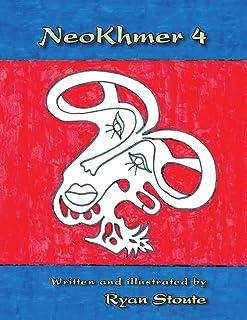 Neokhmer 4