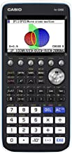 $177 » Casio FX-CG50 graphing Calculator with high-Resolution Colour Display (Cardboard Packaging)