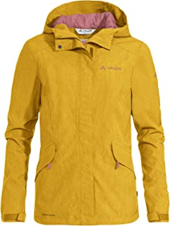Vaude Women's Rosemoor Jacket