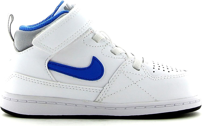 Nike Jungen Air Huarache Run Ultra (Gs) Gymnastikschuhe