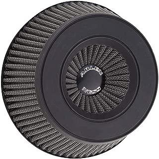 Arlen Ness 18-938 Inverted Series Air Cleaner Kit