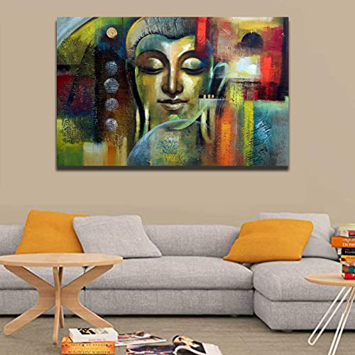 Outstanding Canvas Wall Painting Buy Canvas Wall Painting Online At Home Interior And Landscaping Ologienasavecom