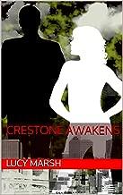 Crestone Awakens (Crestone City Book 1)