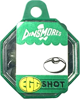 Dinsmores Egg Shot - Single Shot Dispenser