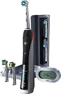 Oral-B 7000serisi elektrik Premium diş fırçası ile Bluetooth, model 2014