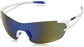 Suncloud Turbine Polarized Sunglasses 6 COLORS TO CHOOSE FROM NEW AUTHENTIC