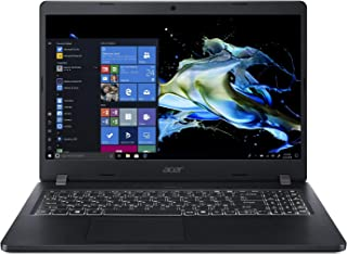 "Acer TravelMate P2 TMP215-51-51RB, 15.6"" Full HD IPS, 8th Gen Intel Core i5-8250U, 8GB DDR4, 256GB SSD, Acer Bio-Protection Fingerprint Reader, TPM 2.0, Windows 10 Professional"