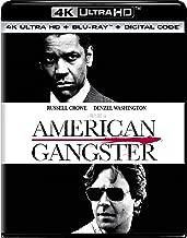 Best american gangster trailer Reviews
