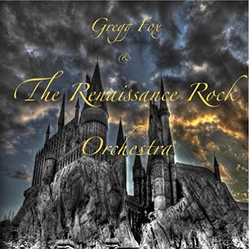 Johann Sebastian Rock