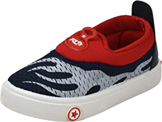 Kats Baby Boys Casual Walking Shoes for 2-5 Year