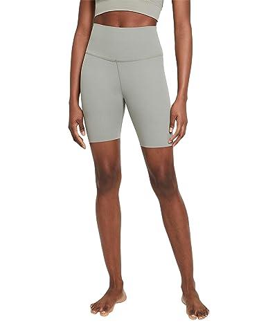 Nike The Yoga Luxe 7 Shorts Women
